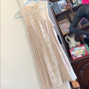 🆕♦️Dolce Vita Dress